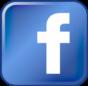 facebook Go Paintball 39